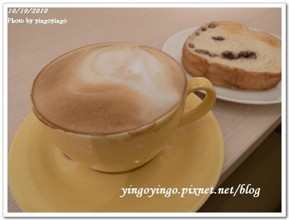 嘉義市_米朗奇cafe991019_R0015627