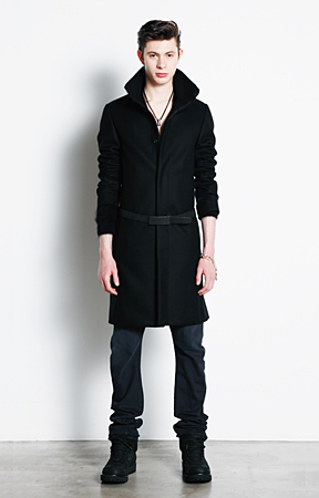 Jono McNamara0024_ATTACHMENT AW10(Official)