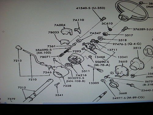 78 ford ignition module wiring diagram images ford ignition ford f100 352 wiring diagram get image about