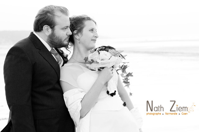 photo_mariage_noir&blanc