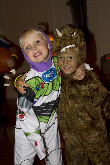 Halloween Dance_4