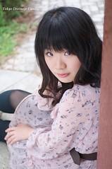 20101017_YukimiSouma026