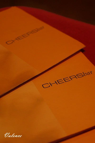 cheersbar_01