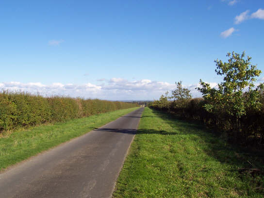 road_to_walkington