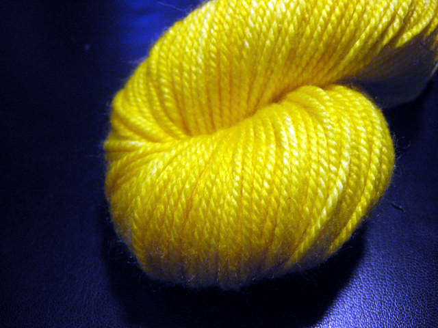 lemonbamwool2