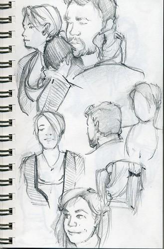 sketch266