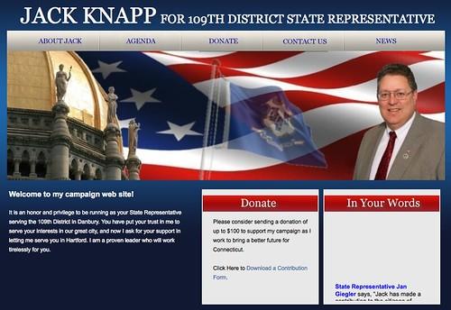 Knapp_Law