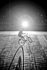 "nabiis x FTC (""GAzZ"") Tags: canon track taiwan gear fixed messenger taipei bicyle ftc gazz nabiis prodorapid"