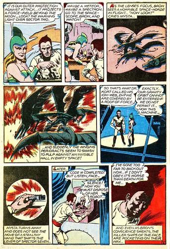 Planet Comics 44 - Mysta (Sept 1946) 05