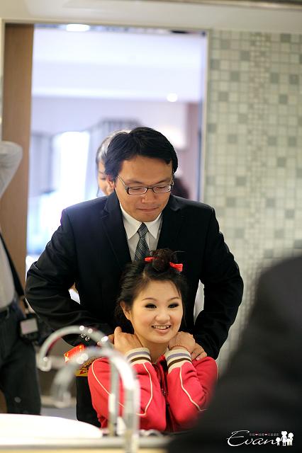 健祥+麗惠 婚禮攝影 婚禮紀錄_029
