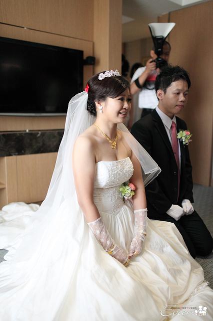 健祥+麗惠 婚禮攝影 婚禮紀錄_089