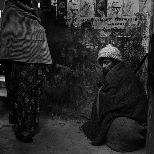 kathmandu1995_03