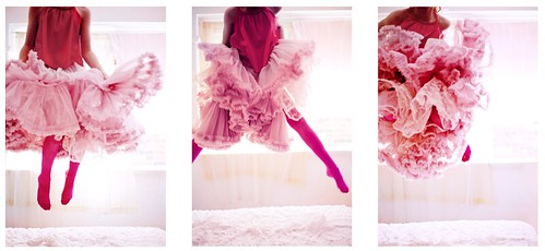 pinkfun