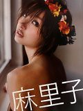 篠田麻里子 画像68