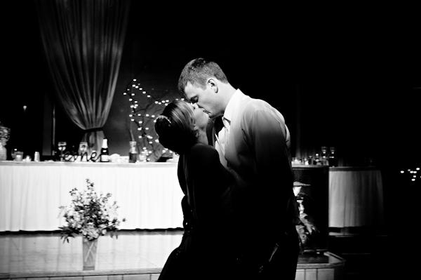 Wedding2-41