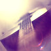 acoustic freelensing 6