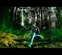 Heretic (il COE) Tags: camera wood light shadow forest photoshop canon lights high model shadows post top magic awesome tripod tommaso ombra off ombre illusion fantasy processing stunning horror videogame 5d vault luci dat psd hdr luce coe manfrotto bosco markii magia marvellous tuts foresta nodes luminoso illuminazione nissin emule modello produzione illusione ritocco videogioco lampista cs5 strobist wireles strobism pt04 strobista phottix strobismo psdvault di866 lampismo coerini