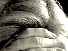 despair (Alaskatohawaii) Tags: nov california flowers our reflection nature beauty work hands head spirit walk prayer culture 7 daily using your despair hc challenge timeless contemplation montereypeninsula highcalling highcallingfocus highcallingphotography naomikirkwood montereycamera