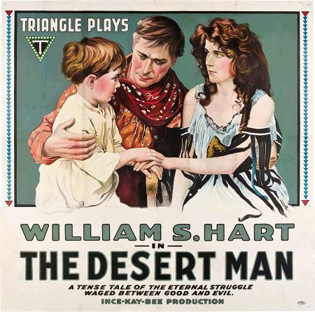 DesertManThe1917_6sht
