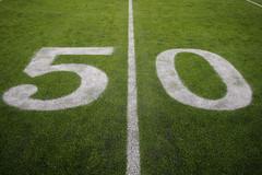 The 50 Yard Line (Foundation Photo) Tags: 50yardline gillettestadiumpatriotspatsnewenglandpatriotsfootballstadiumfootballstadiumsnflfootballstockshotnfllogopatriotslogo