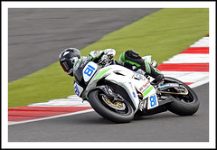 British Superbikes (Fazer44) Tags: bike canon racing explore silverstone motobike sportsbike flickrexplore eos50d