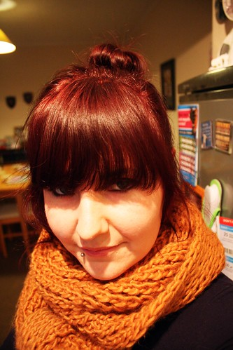 hairpurp4