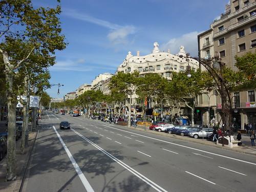 Barcelona 2010-0445