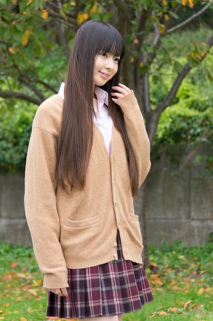 2010-11-13(土) フレッシュ大撮影会-01786