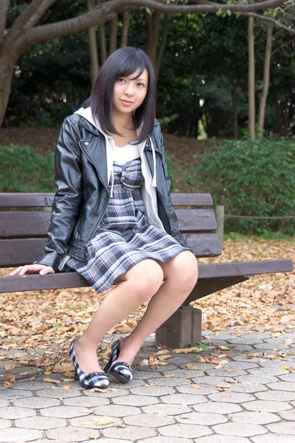 2010-11-13(土) フレッシュ大撮影会-02068
