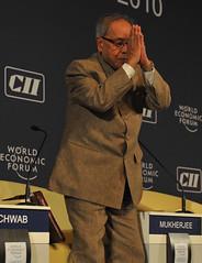 Pranab Mukherjee announces tax delays