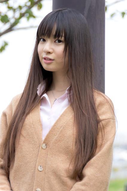 2010-11-13(土) フレッシュ大撮影会-01890
