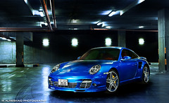 Dark Turbo  (Explore) (Mishari Al-Reshaid Photography) Tags: lighting blue reflection cars car photoshop canon reflections lights automobile parking 911 fast exotic turbo german porsche motor kuwait autos canondslr canoneos automobiles kuwaitcity sportscar sportscars v6 carphotos carphotography 997 24105 canonef24105f4l gtm carphoto canoncamera canonphotos canoneflens 24105mm canonllens cs5 mishari canonef24105f4lis kuwaitphoto kuwaitphotos 580exii kuwaitcars kvwc gtmq8 kuwaitvoluntaryworkcenter kuwaitvwc canon580exiiflash kuwaitphotography misharialreshaid canon5dmarkii malreshaid misharyalrasheed
