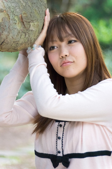 2010-11-13(土) フレッシュ大撮影会 さやかさん 02340.jpg