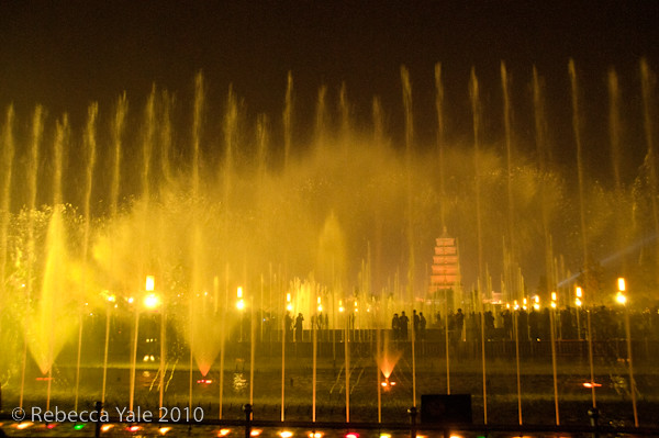 RYALE_Xian_Goose_Pagoda_22