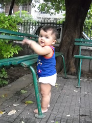 piano play aise hi hota hai (mayank0582) Tags: hai par khara hona pairon hamesha lagta apne achcha