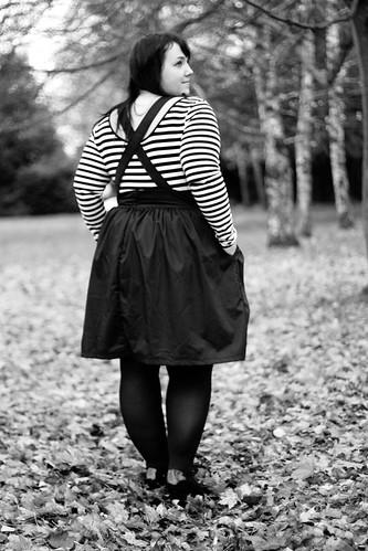 noir&blanc14