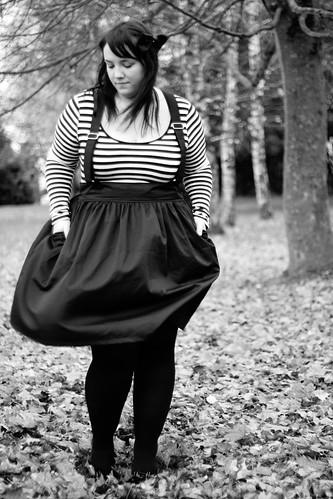 noir&blanc9