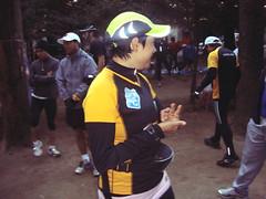 Long RunMX Nahila Hernandez 007 (RunMX.com) Tags: mexicana training mexico team df running fotos portal altura hernandez distancia equipo entrenamiento
