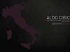AldoCibic