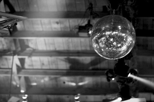 Flickr: Jon Buchanan - Majestic 1