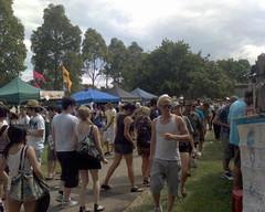 Newtown Festival 1