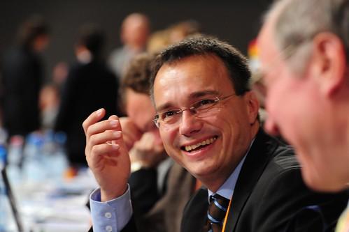 CDU BPT (16)