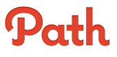 5182039240 9751702e89 m Path: 只能设置50个朋友的社交应用 @分享网络2.0  盗盗