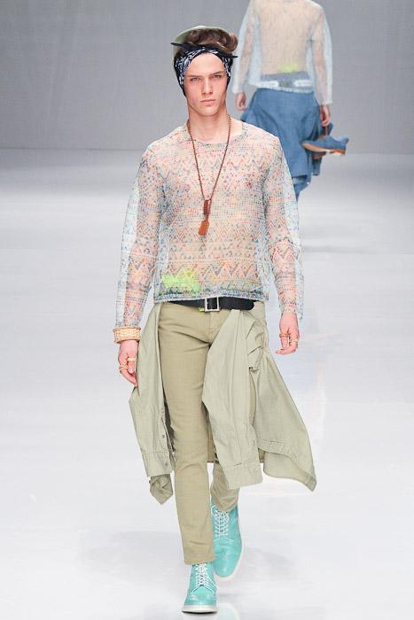 Loammi Goetghebeur3011_SS11_Tokyo_PHENOMENON(Fashionsnap)