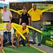Berlin_IAAF-3563