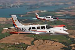 20100604-0441.jpg (FTE JEREZ CHANNEL) Tags: airtoair fte flighttrainingeurope