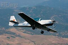 20100604-0842.jpg (FTE JEREZ CHANNEL) Tags: airtoair fte flighttrainingeurope