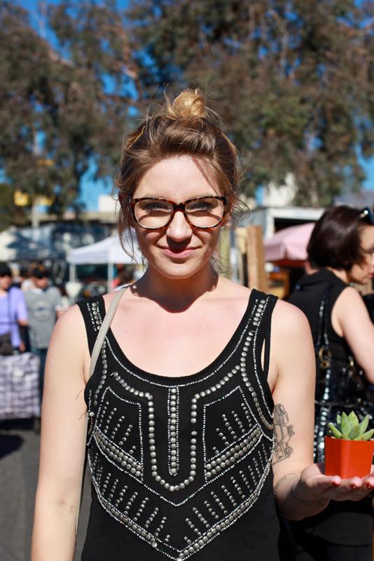 ninapas_closeup - pasadena street fashion style