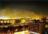 Irak : L'âge des ténèbres (2/2) : L'interminable occupation et ses effets pernicieux. thumbnail
