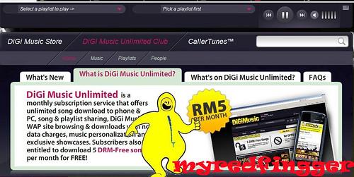 .digi music46